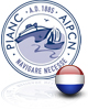 Logo PIANC Ned